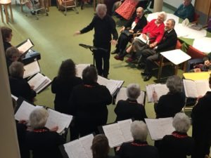 somer-valley-ladies-choir